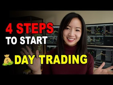 How To Day Trade For A Living Ebook