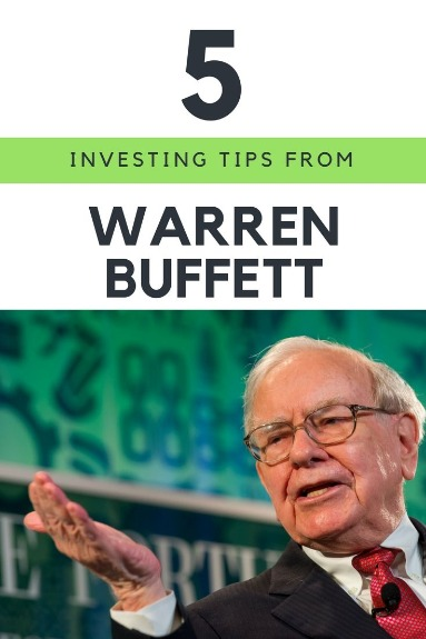 Here Are Our 10 Best Investing Tips For Building Wealth In 2021