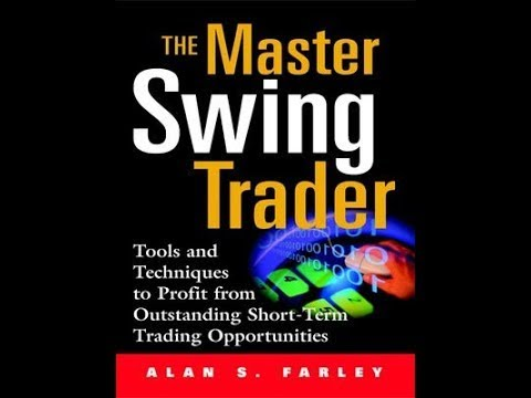 Currency Trading The Book By Carley Garner