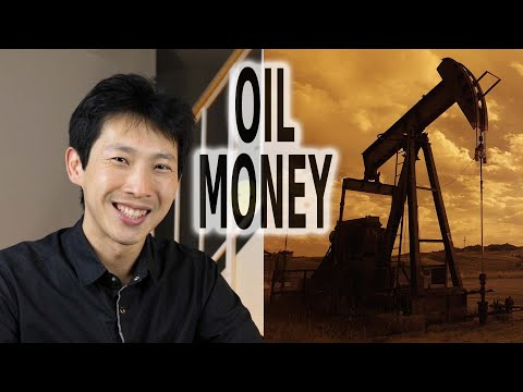 10 Best Oil And Gas Stocks For This Year