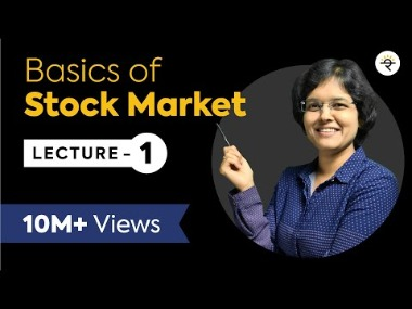 3 Investing Tips For Beginners