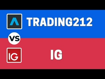 Trading 212 Cfd Broker Review