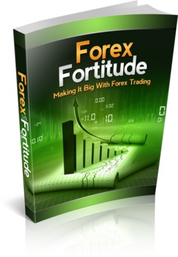 Free Forex Ebook  Trade Forex Like A Pro