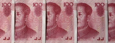 China May Want To Displace The Dollar With The Yuan As The Global Reserve Currency, But Its Actions Are Leading To The Opposite