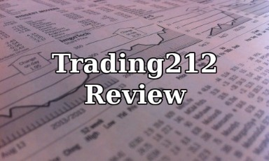 Trading 212 Review Is A Scam Or Legit Forex Broker