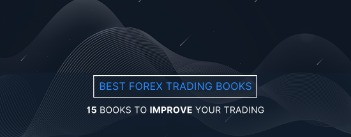 Top 10 Best Forex Trading Books For Beginners