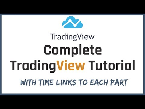 Tradeview Forex Review 2021, User Rating