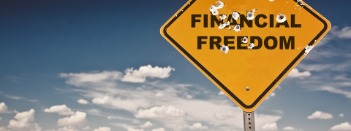 Street Smart Finance » Blog Archive » Trade Your Way To Financial Freedom