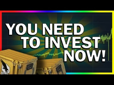 Is It The Right Time For You Or Your Company To Invest?