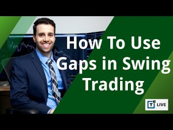 Best Chart Patterns For Swing Trading