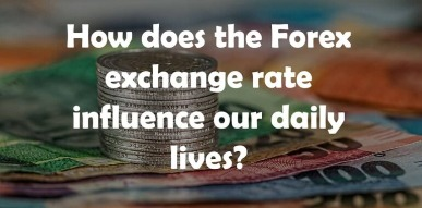 How To Read Currency Exchange Rates