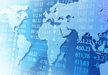 How To Profit From Very Small Moves In Forex Trading