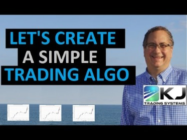 Building Winning Algorithmic Trading Systems Website A Traders Journey From Data Mining To Monte Carlo Simulation To Live Trading Wiley Trading Pdf&id=d41d8cd98f00b204e9800998ecf8427e