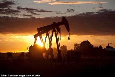 Retail Investors Who Believed They Were Investing In Crude Oil Get A Rude Awakening