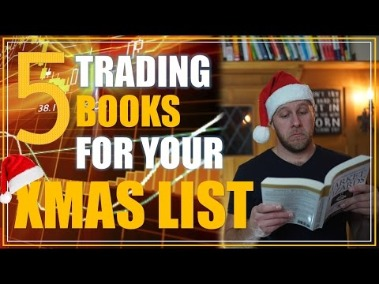 International Trade And Foreign Exchange Book Pdf