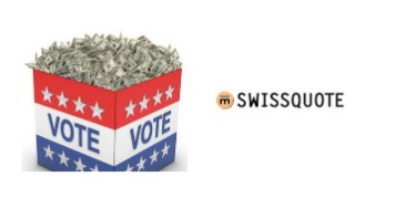 Swissquote Review And Rating