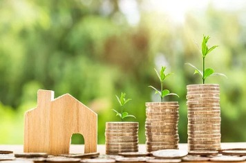 How To Invest 1000 Dollars In Real Estate