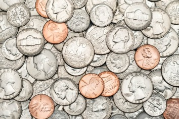 Why Is There A Coin Shortage In The U S.? How Did It Happen? When Will It End? What You Need To Know And How Kroger, Walmart, Others Are Handling