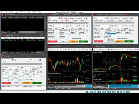 Colmex Pro Forex Broker Review