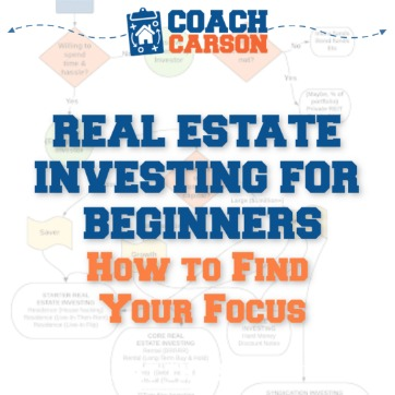 10 Investment Tips For Beginners