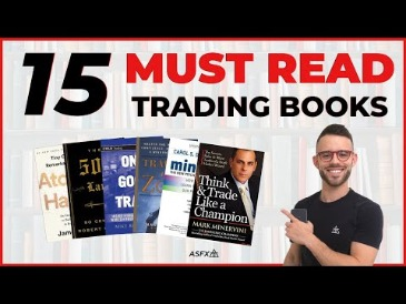 Forex Trading The Basics Explained In Simple Terms Free Bonus Trading System