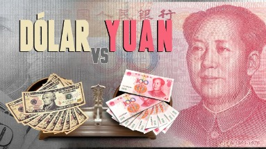 Dont Worry About China Selling Us Bonds
