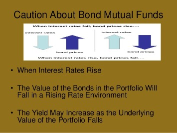 Why Invest In Fixed Income Investments