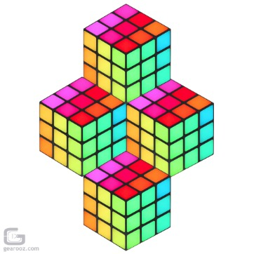 Rubix Fx Review 2021  Traders Ratings