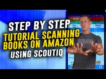 How To Use The Amazon Trade