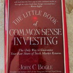 The Little Book Of Common Sense Investing The Only Way To Guarantee Your Fair Share Of Stock Market Returns Pdf&id=37108603cc09fd46df29838969d41583