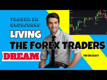 Day Trading For Dummies 2019 Pdf
