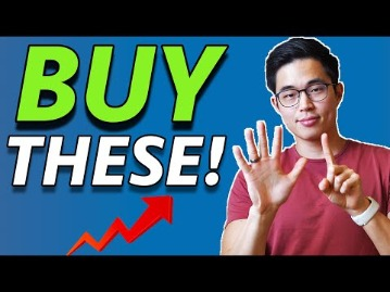 How Do Investments Make Money?